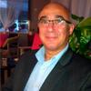 Esteban Cembellín Global Broker Services
