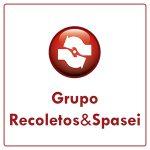 Grupo Recoletos Spasei